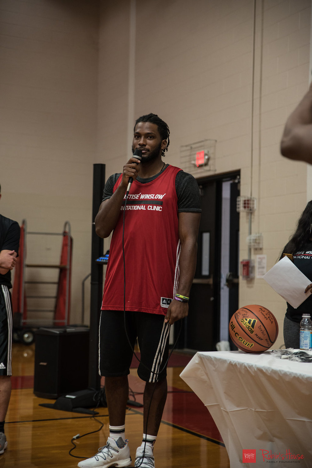 rhff_basketball_clinic_sunday-97.jpg