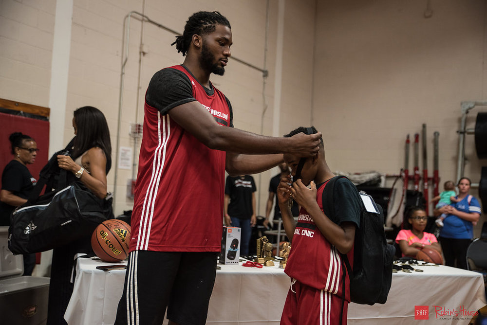 rhff_basketball_clinic_sunday-103.jpg