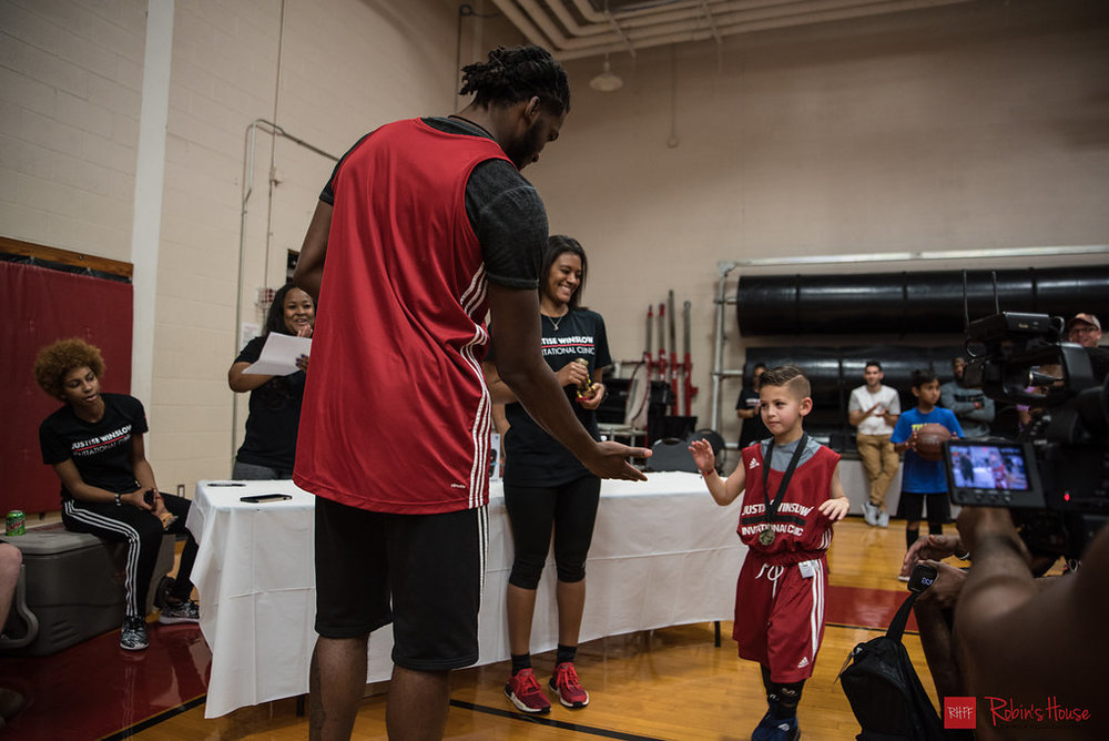 rhff_basketball_clinic_sunday-110.jpg