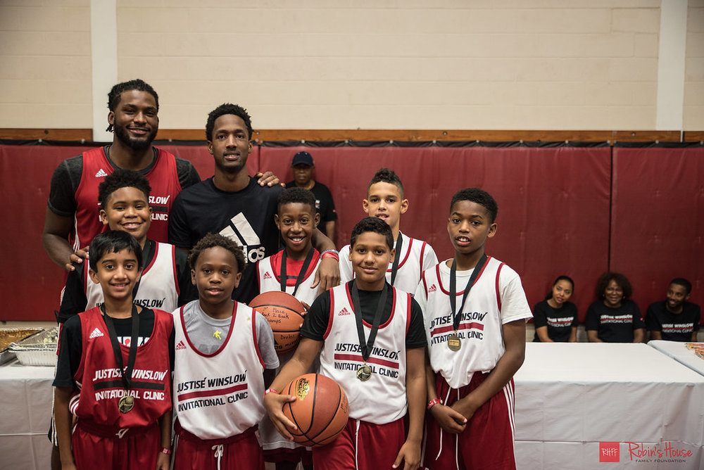 rhff_basketball_clinic_sunday-112.jpg