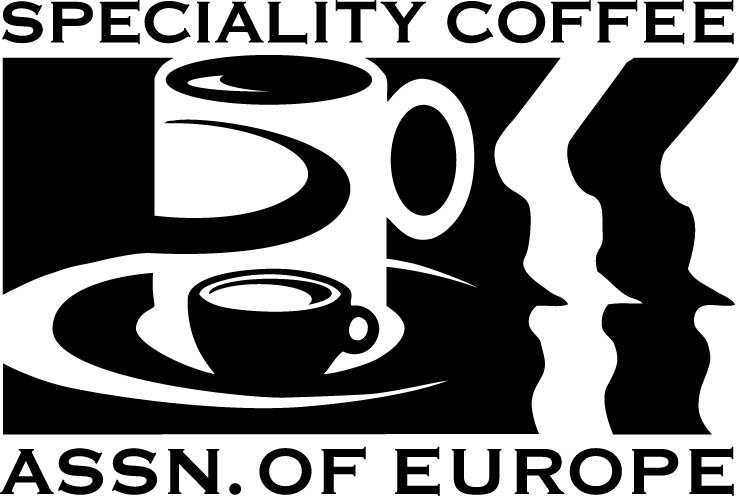 SCAE_Logo.jpg