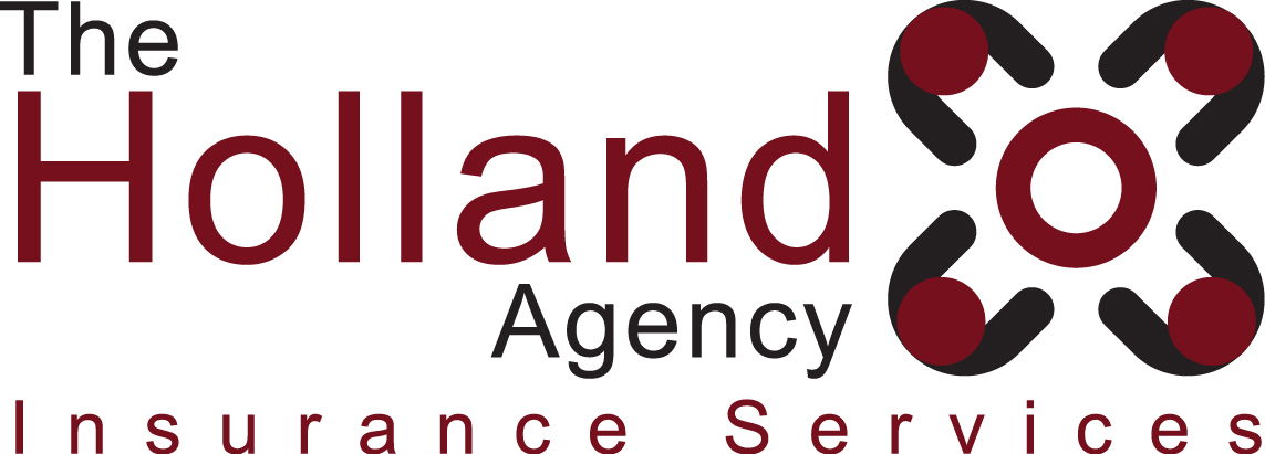 The Holland Agency