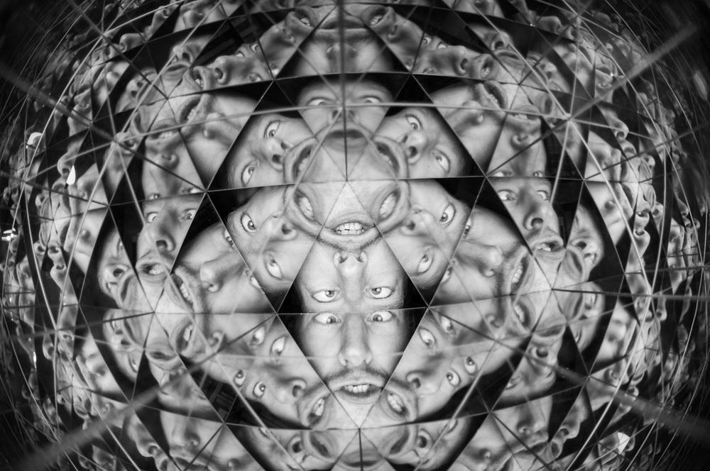 jordanbrownemirrors-13.jpg