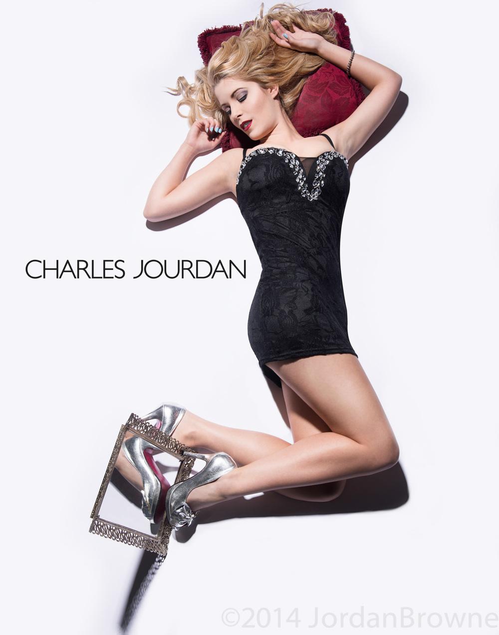 JordanBProduct-11.jpg