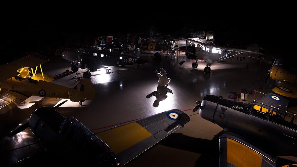 Warplane2.jpg
