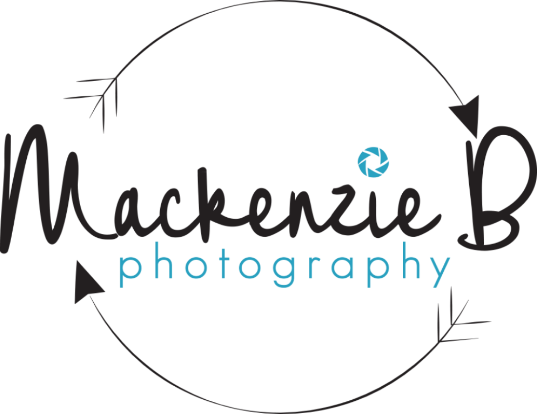 Mackenzie B Photography