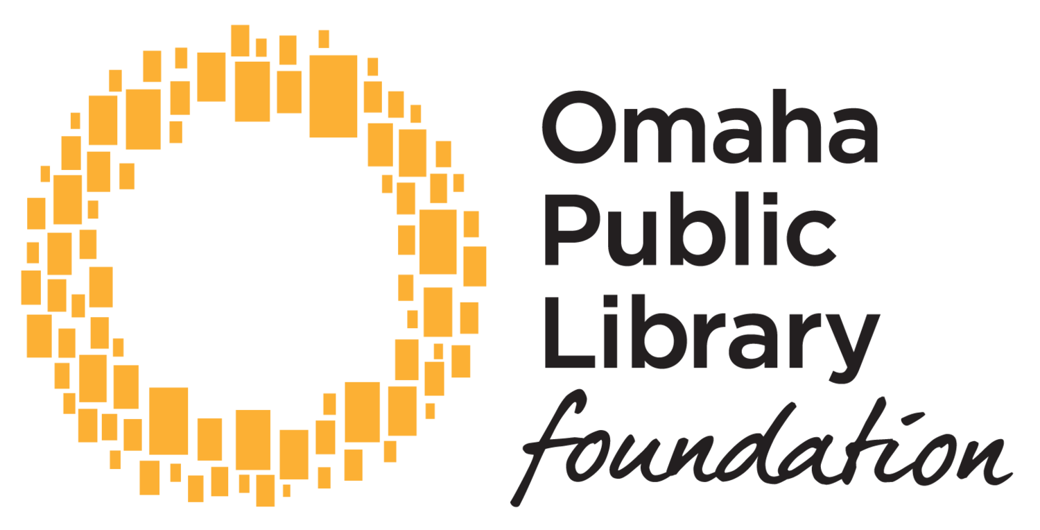 Omaha Public Library Foundation