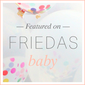 friedas-baby-badge-square-2.png