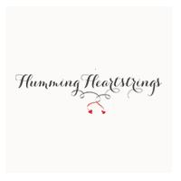 hummingheartstrings.png