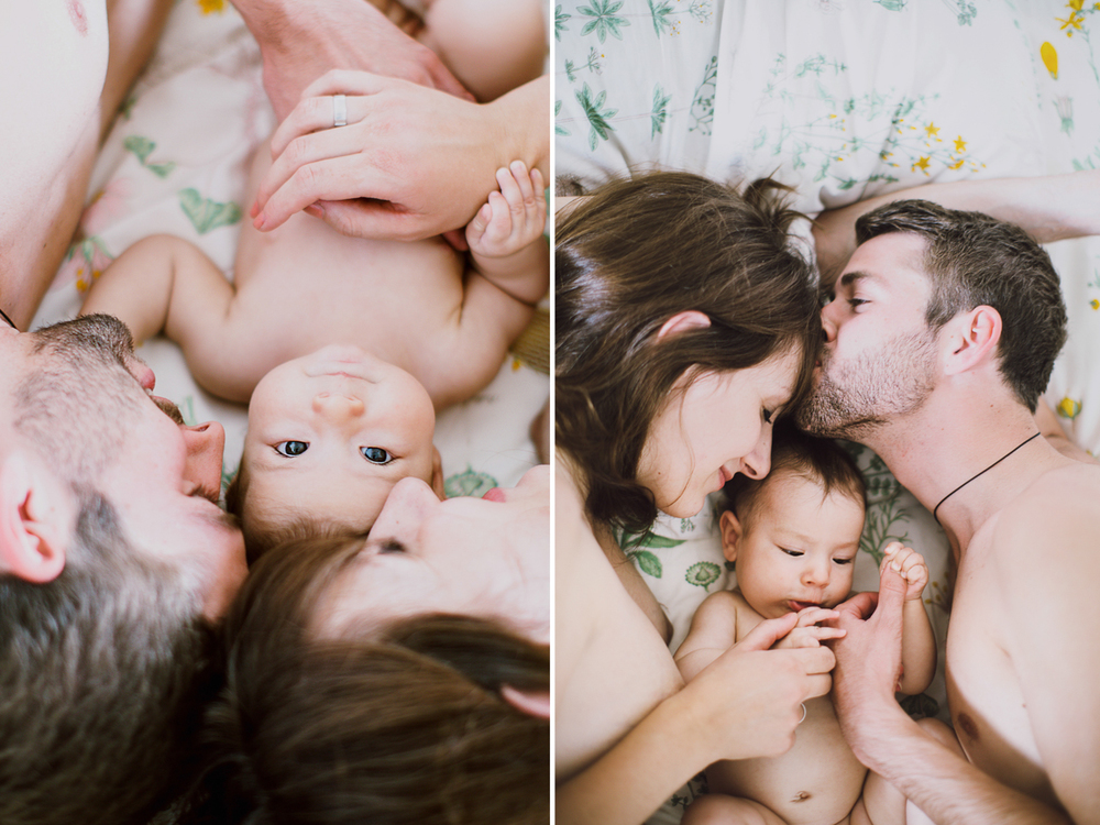 family (118).jpg