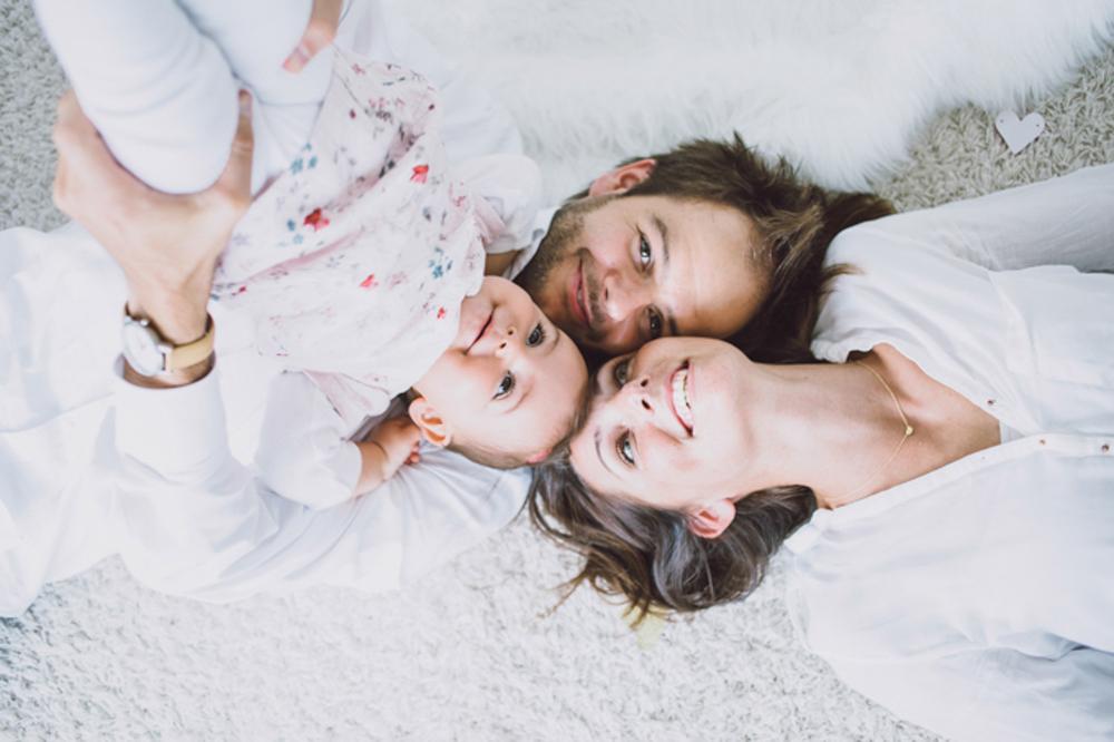 family (140).jpg
