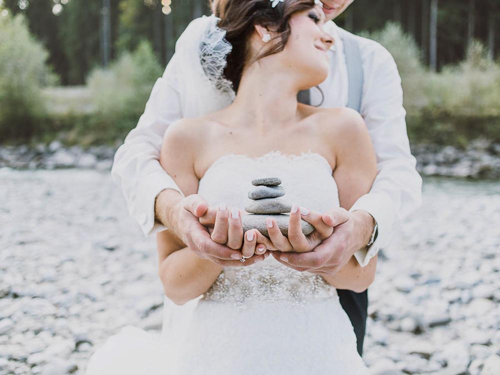 euer Hochzeitstag
