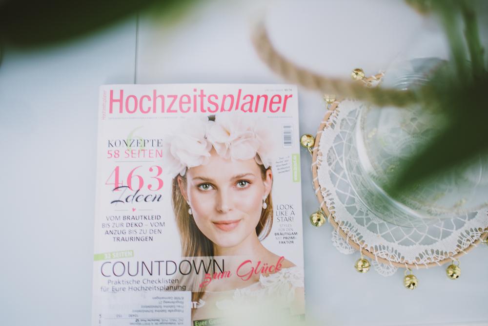 hochzeitsplaner Zeitschrift (1).jpg