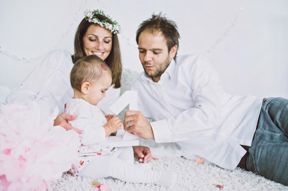 family (139).jpg
