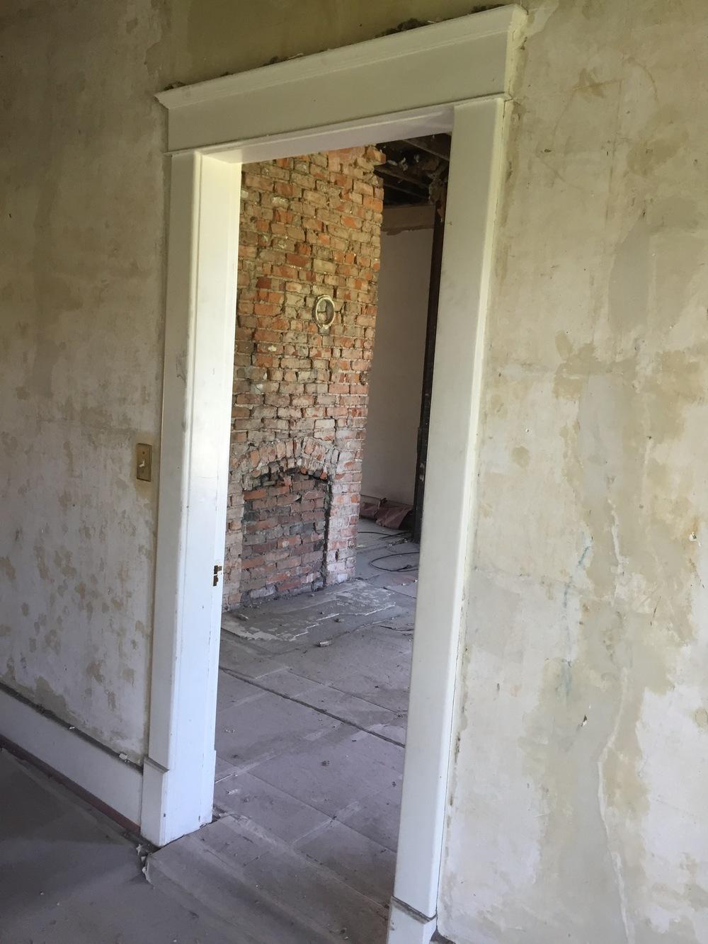 Bronte before doors.jpg