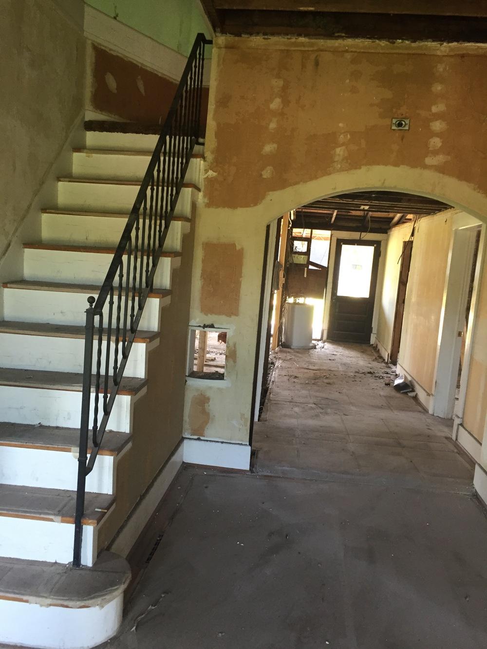 Bronte before stairs.jpg