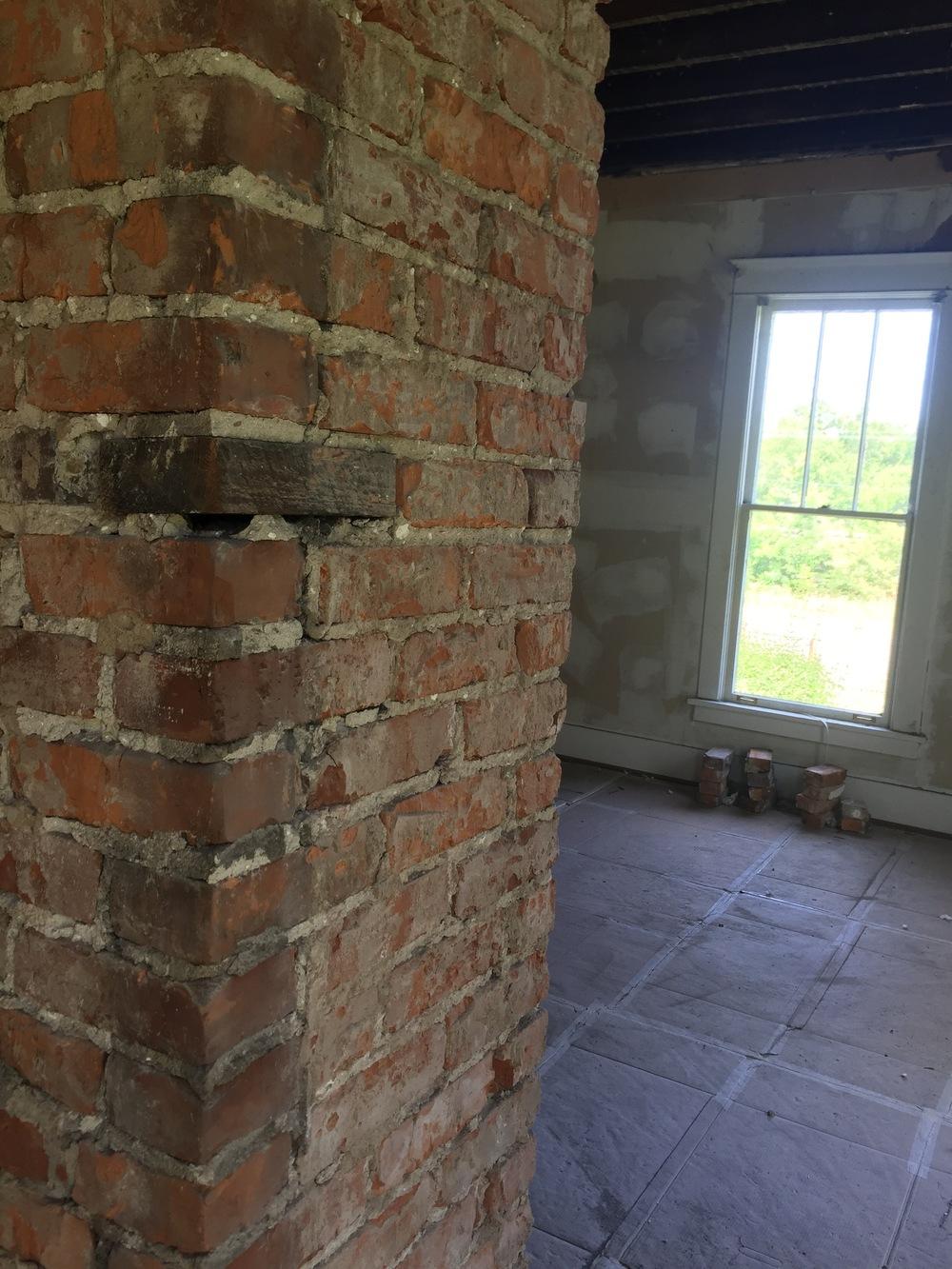 Bronte brick.jpg