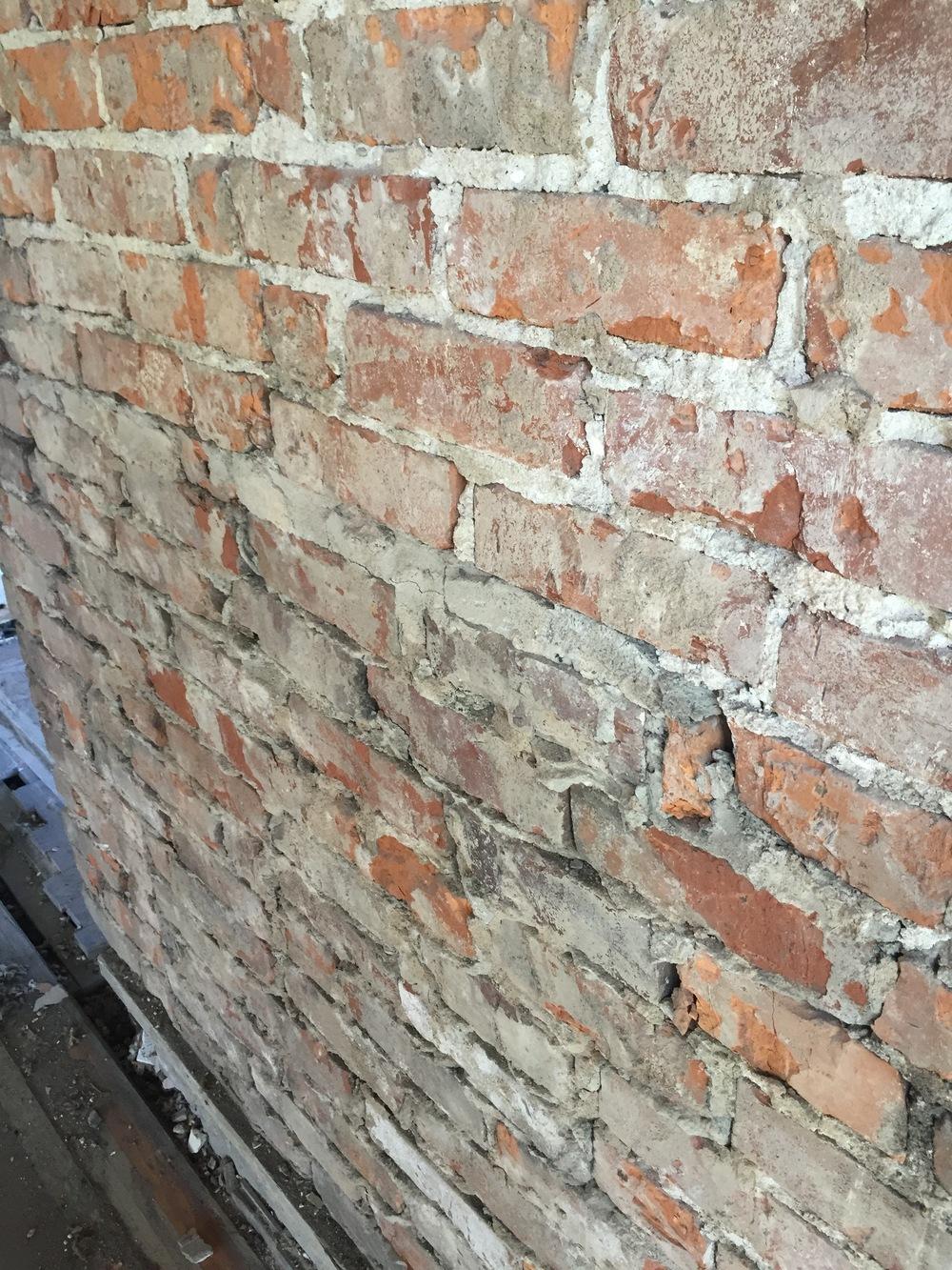 Bronte brick 2.jpg