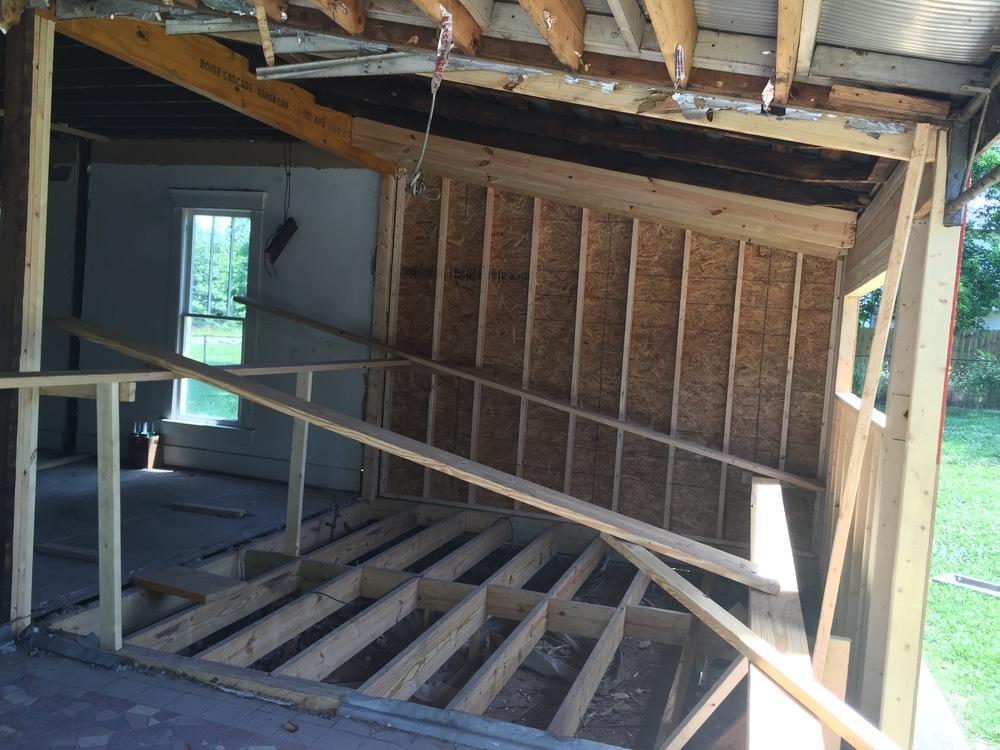 Bronte frame kitchen.jpg