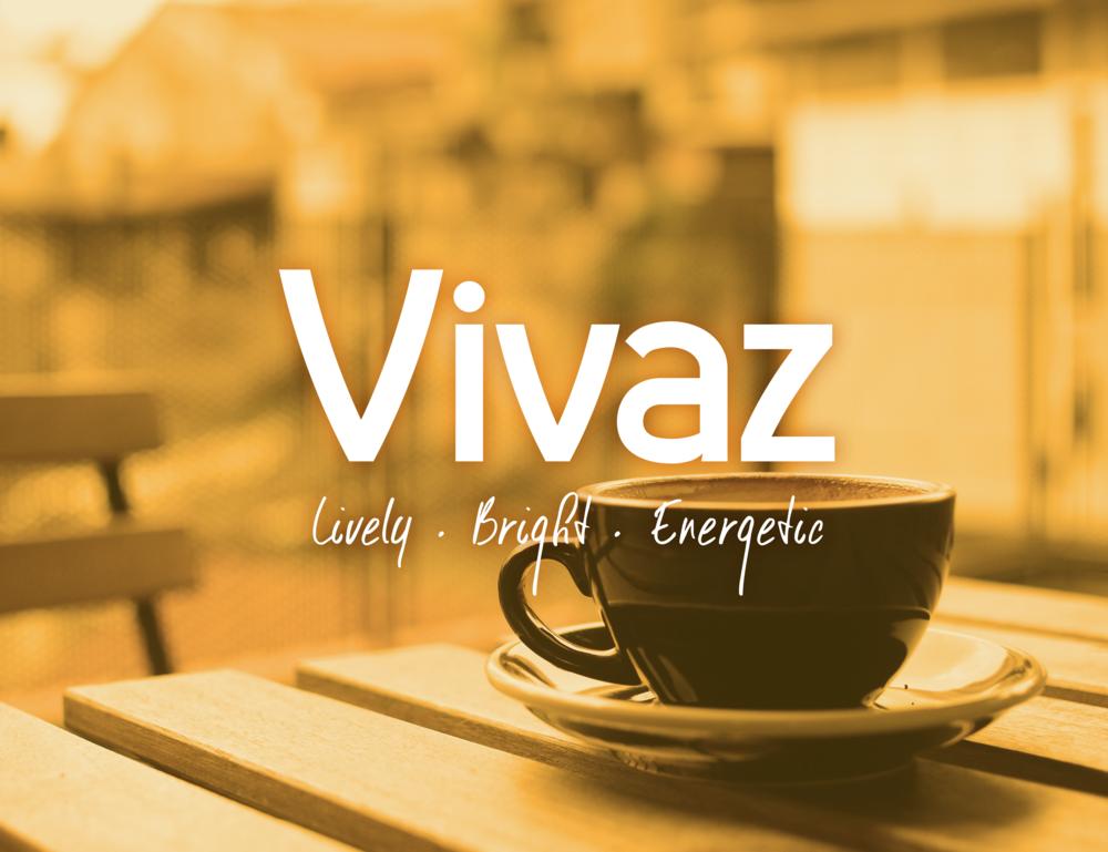 Vivaznew.png