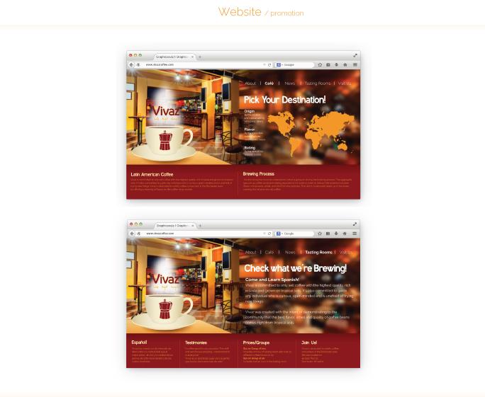 WebPromotion.png