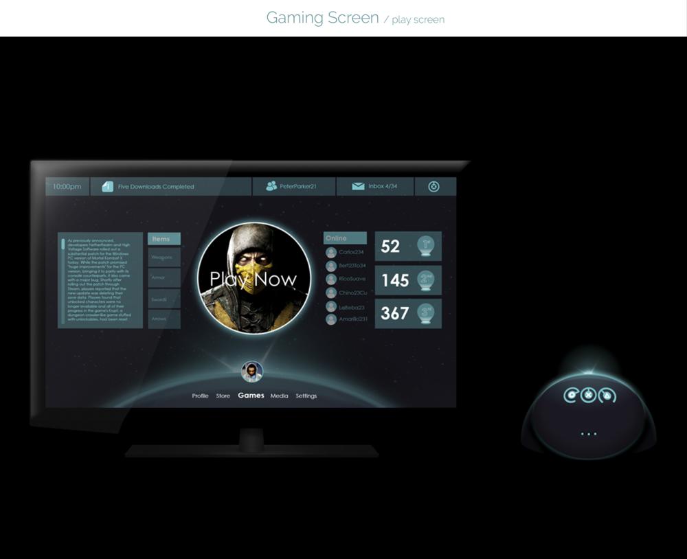 gamingscreen.png