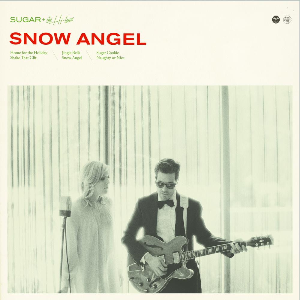 SNOWANGEL_COVER_FNL-315x315.jpg
