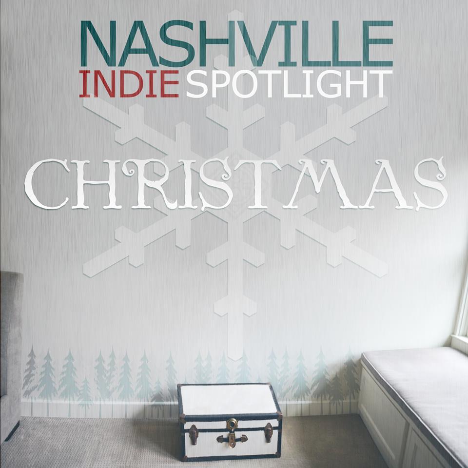 Nashville Indie Christmas — Sugar + The Hi-Lows