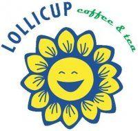 lollicup-usa-squarelogo.png
