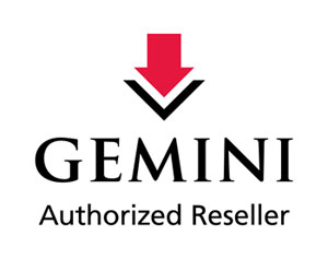 gemini_authorizedreseller_3stacked.jpg