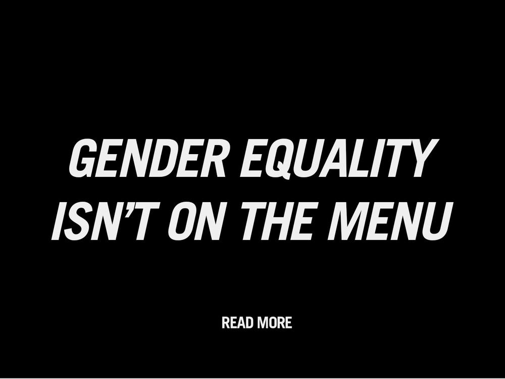 Gender-Equality-Front.jpg