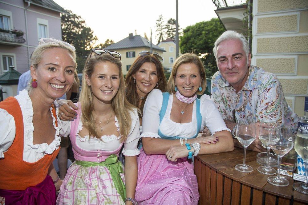 FeschnKarussell_24.jpg