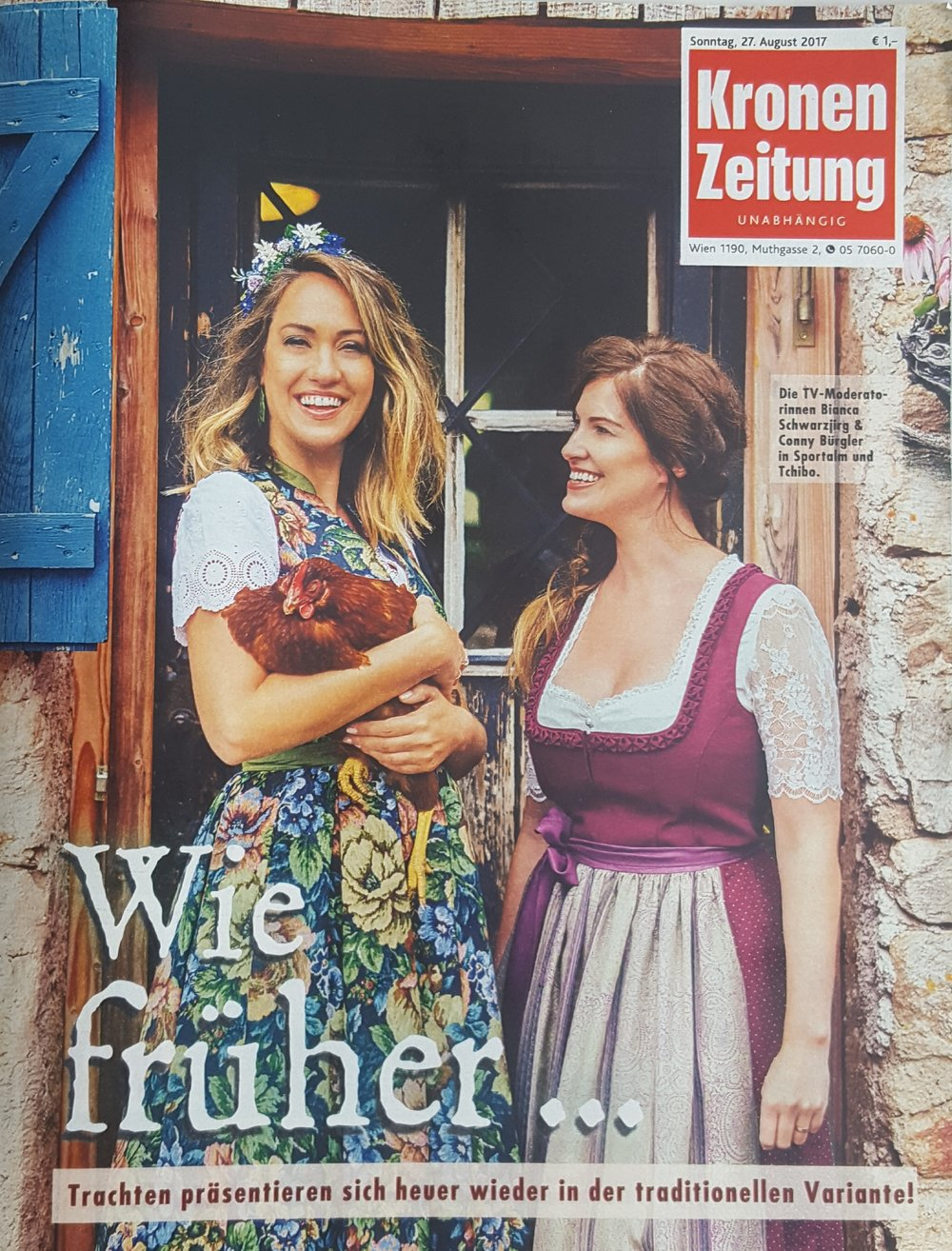 Krone 2017 edition lieblingsstueckerl 2.jpg