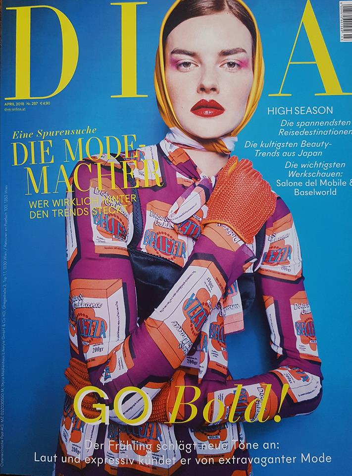 Diva Lieblingsstueckerl April.jpg