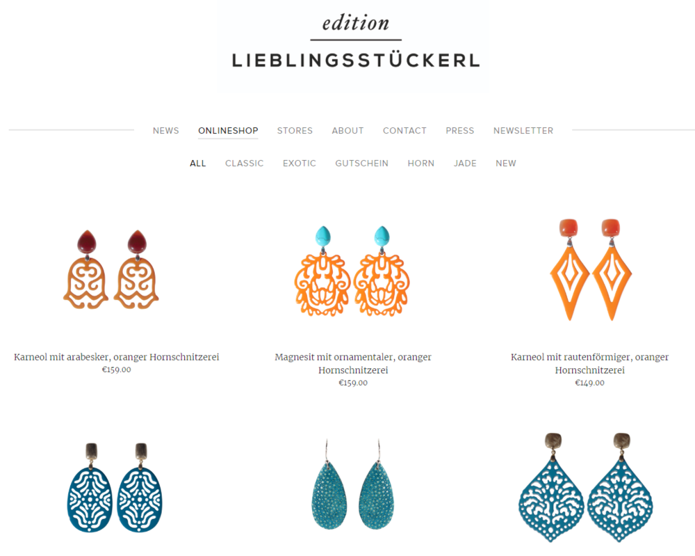 Screenshot Onlineshop edition lieblingsstueckerl.png