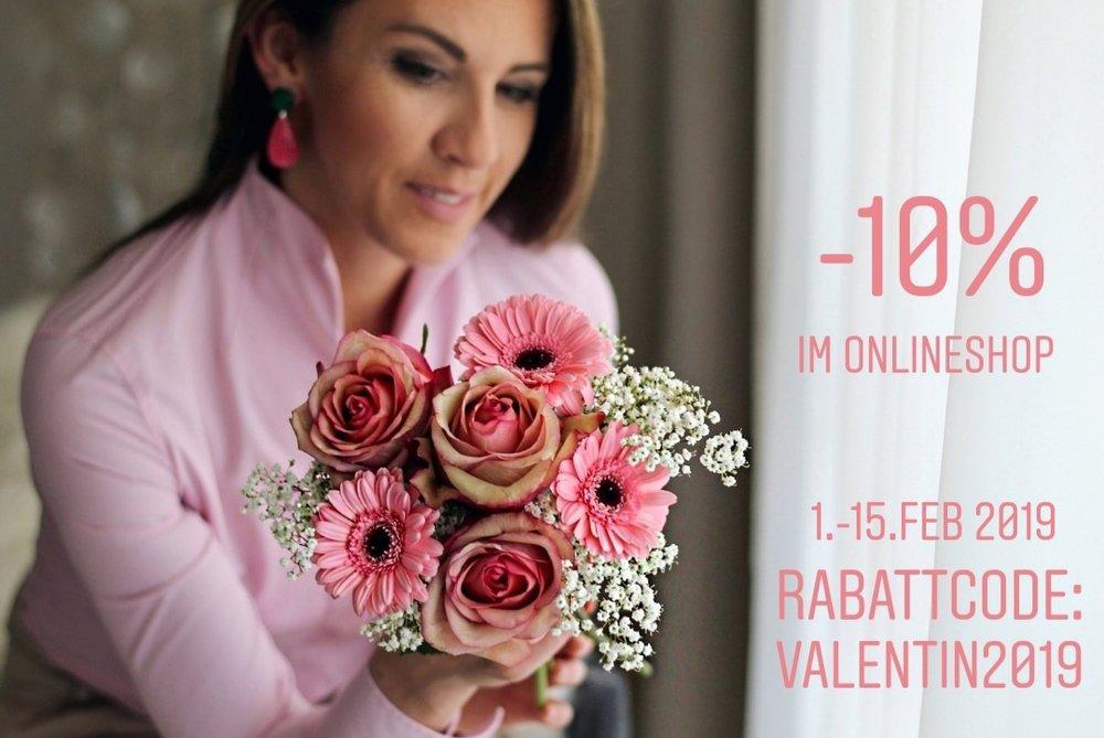 Valentines Sale edition.Lieblingsstückerl.jpg