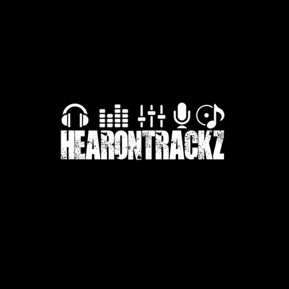 HearonTrackz Ent logo.png