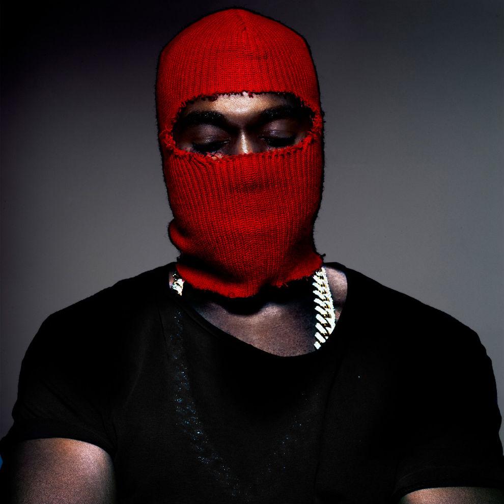 Copy of Kanye West