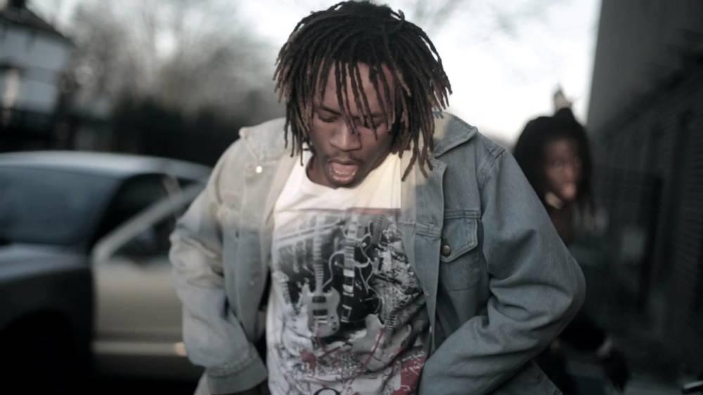 Copy of Lil Jay