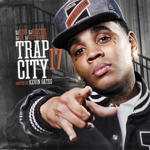 Trap-City-17.jpg