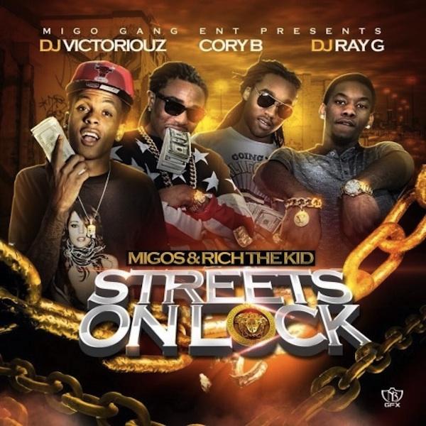 migos-streets-on-lock-mixtape.jpg