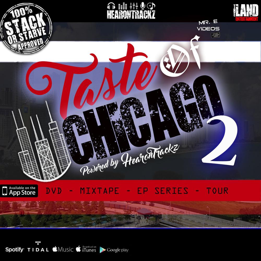 TASTE OF CHICAGO 2 COVER2.jpg
