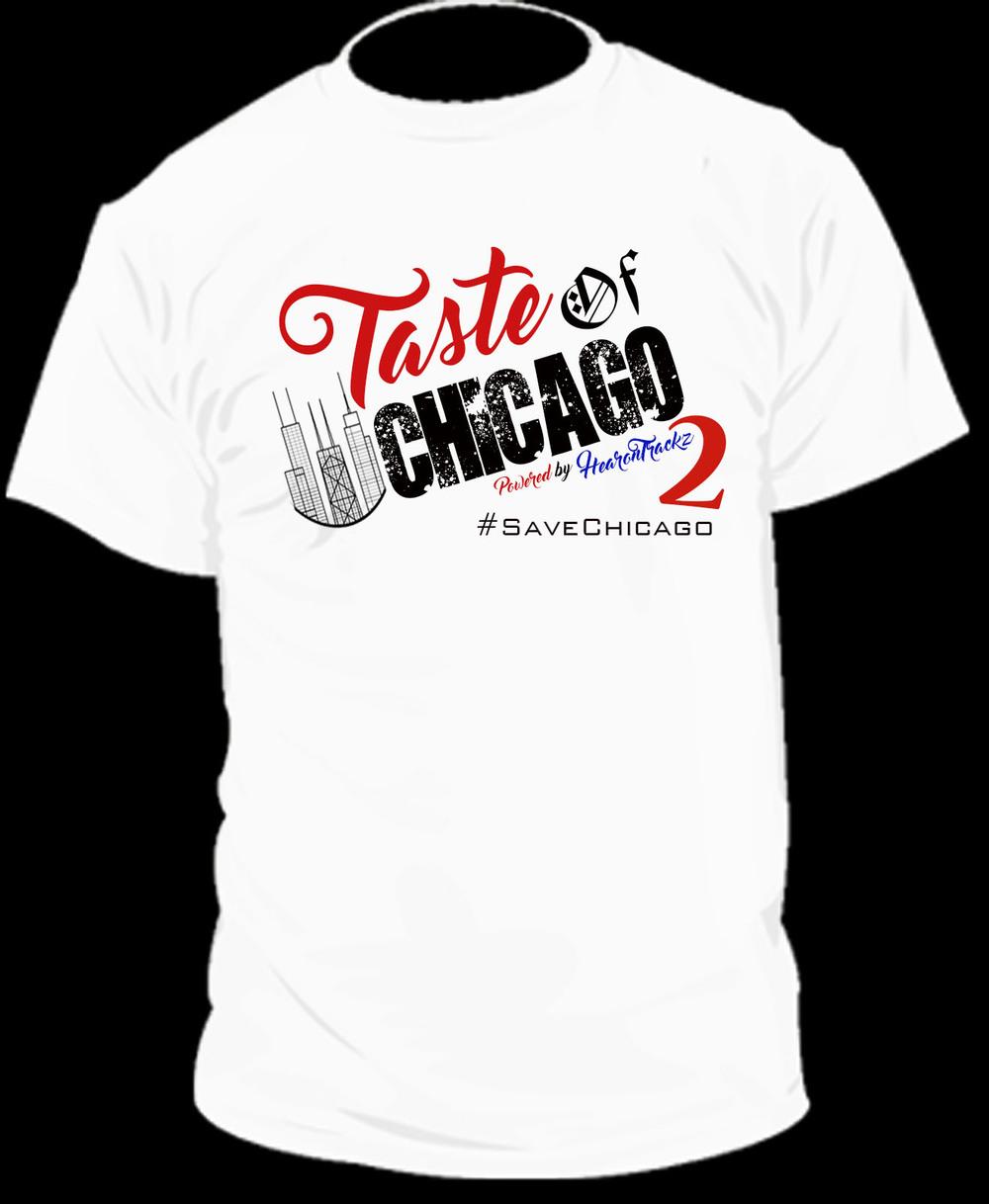 TASTE OF CHICAGO 2 shirtfn.jpg