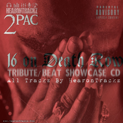 2pac-16+On+Death+Row+(ArtWork).jpg