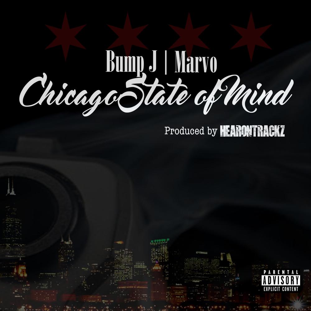 Chicago State.jpg