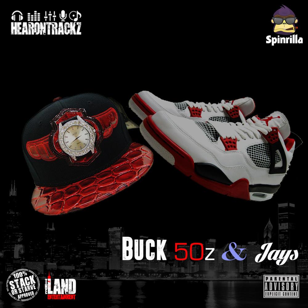 Buck 50z & Jays 23.jpg