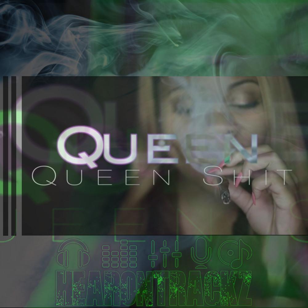 queen Key.jpg
