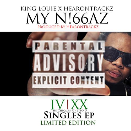 My+Niggaz.jpg
