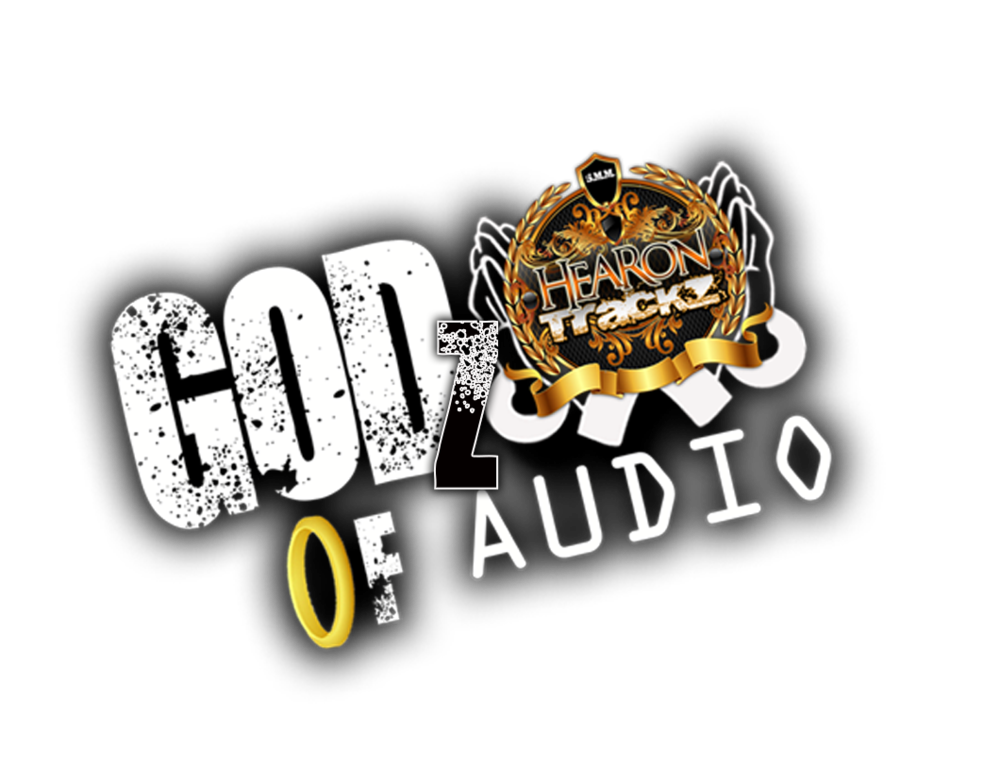 Godz 0f Audio Logo.png