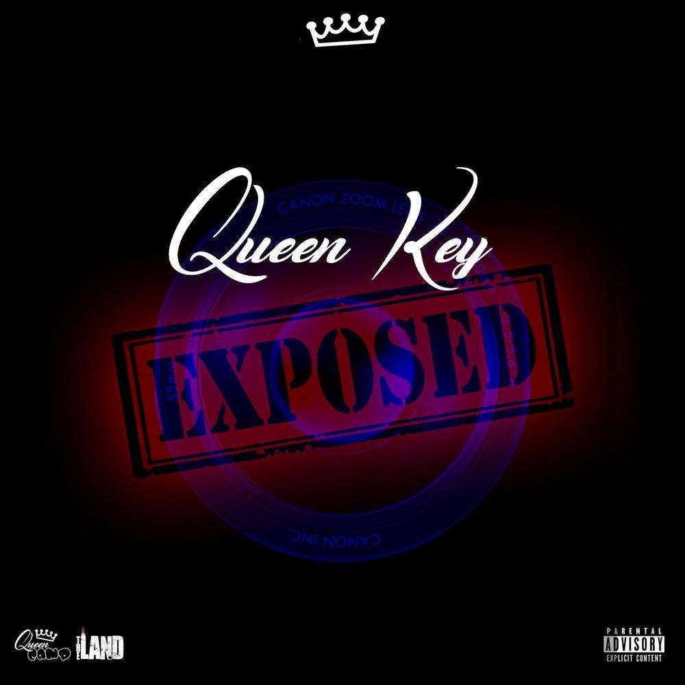 queen exposedfn.jpg